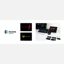 Т2-16 Ребрендинг IMAGINE AD VENTURE